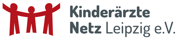 Kinderärzte-Netz Leipzig e.V.